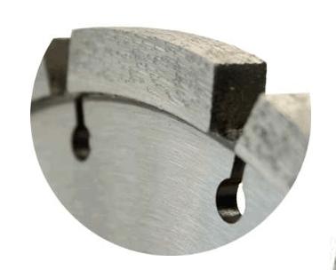 Microtrincea: posa fibra ottica